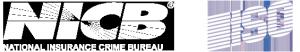 insurance-solutions-logos