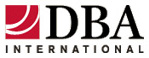 Debt Buyers Association International