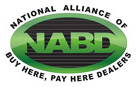 National Alliance of Buy Here Pay Here