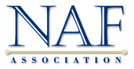 National Auto Finance Association