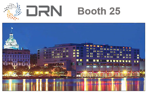 Insurance Fraud Management Conference 2016 - DRN Data