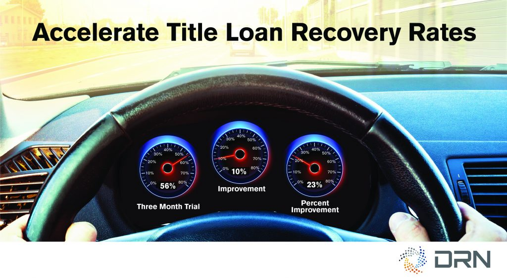 titleloan_graphic-01