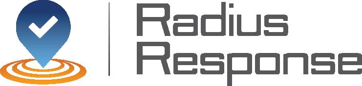 DRN_RadiusResponse