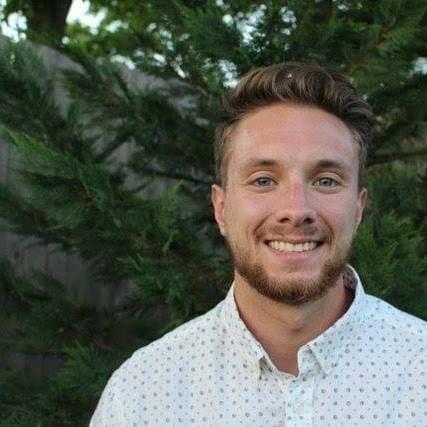 Cody Goyer